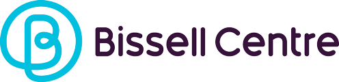 BISSELL_PrimaryFullColouronwhite