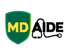 MD AIDE
